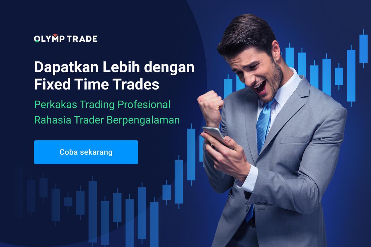 olymp trade gelar fasatrade daftar olymp trade login olymp trade