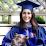 Ariella Senders's profile photo