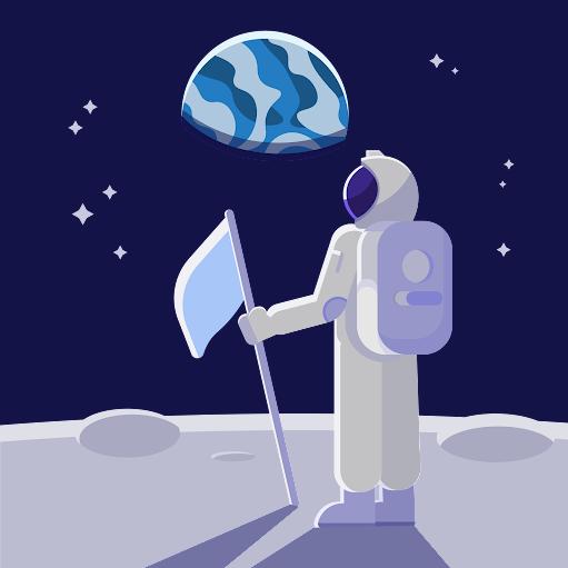 Artur Zakir