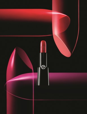 GAB_Rouge_d'Armani_official_still_life