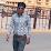 kapil kankadiya's profile photo