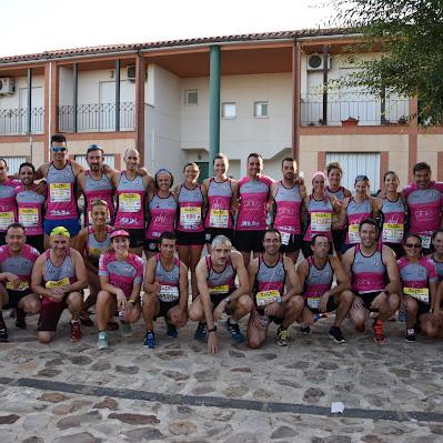Carrera de Corral 2017 - Otros
