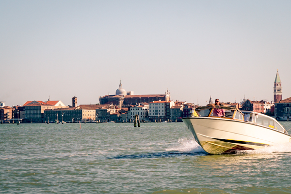 photo 201505 Venice Arrival-9_zpssxiep4g2.jpg