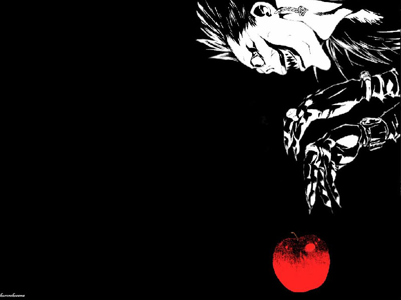 Dark Scary 9, Demons
