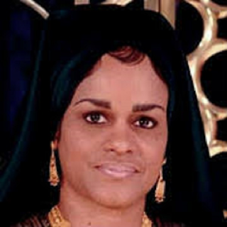 Donna Farrakhan Muhammad Husband, Age, Wiki, Bio and Married Life: 10 Facts