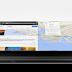 حاسب لوحي جديد من سامسونج Galaxy Tab E LTE