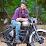 Kishan Velala's profile photo