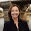 Mary Lockwood's profile photo