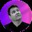 Enrique Dorantes's profile photo