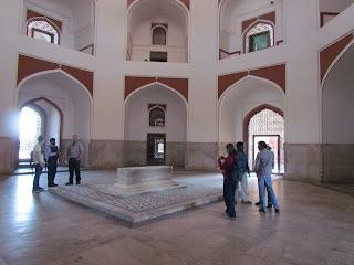 1090Humayuns Tomb