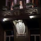 Дом с Совой 005.jpg