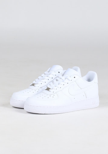 nike air force 1 tag nz