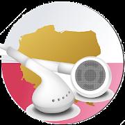 Radio Poland 🇵🇱📻 650+ Polish Radio Stations