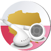 Radio Poland ??? 650+ Polish Radio Stations Android APK Download Free By WsmrApps