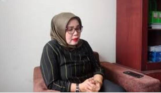 Jelang Idul Fitri, Ruselita: Kroscek Mamin Kedaluwarsa