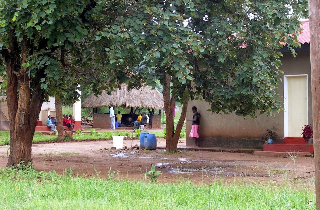 2011 0131 pola bezoek palabana 064