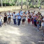 PeregrinacionAdultos2011_022.JPG