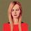 Andrea Franke's profile photo