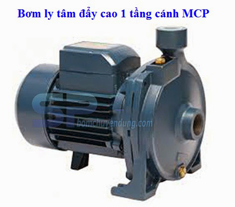 bom-ly-tam-day-cao-1-tang-canh-mcp