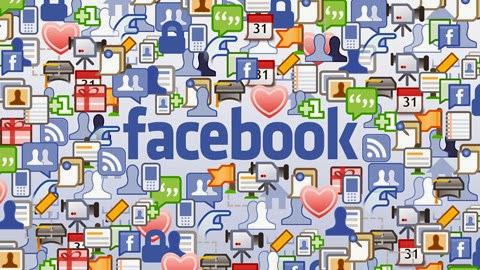 Facebook và những điều suy gẫm
