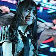 JKT48 Meikarta Booth Lippo Mall Kemang Jakarta 14-10-2017 006