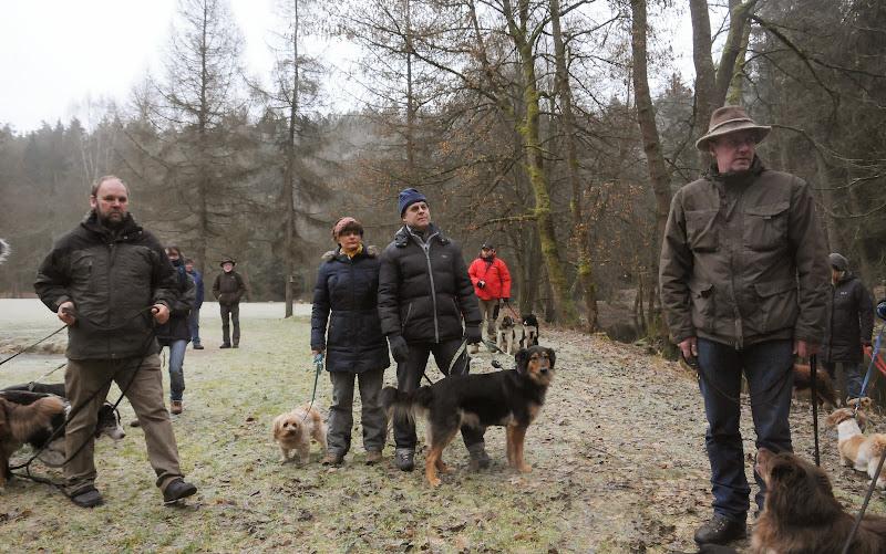 20140101 Neujahrsspaziergang im Waldnaabtal - DSC_9887.JPG