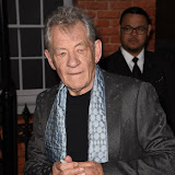 OIC - ENTSIMAGES.COM - Sir Ian McKellen  at the Mr Holmes - UK film premiere in London  10th June 2015  Photo Mobis Photos/OIC 0203 174 1069