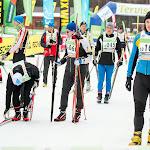 2014.02.09 Tartu Maratoni üritused Alutagusel - AS20140209KTMAR_031S.jpg