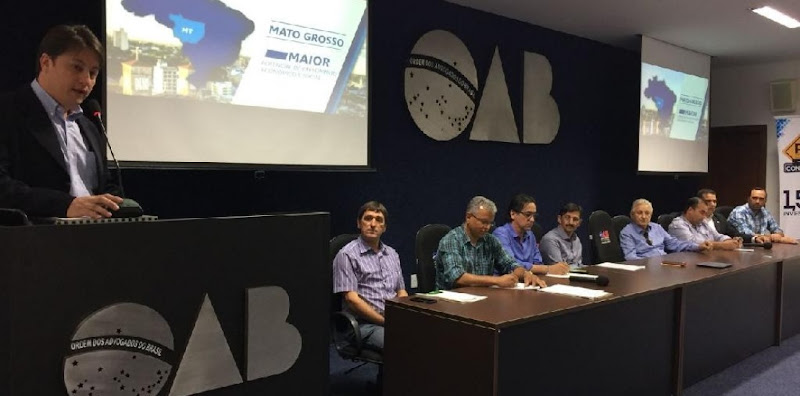 governo-finaliza-audiencias-da-1-fase-do-pro-estradas-concessoes