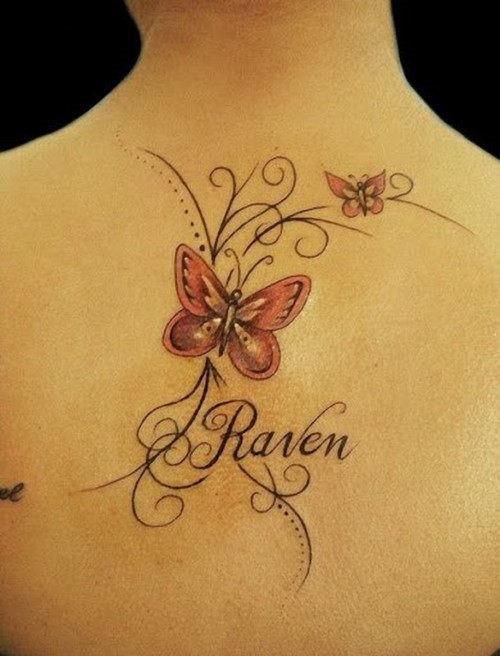 tatuagens_de_borboleta_49