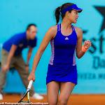 Ana Ivanovic - Mutua Madrid Open 2015 -DSC_6335.jpg
