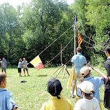 Campaments dEstiu 2010 a la Mola dAmunt - campamentsestiu571.jpg