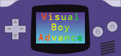 visual_boy_advance_steam_grid_icon_by_omegawolf141-d7nf8pe