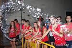 Cursa nocturna i festa de l'espuma. Festes de Sant Llorenç 2016 - 28