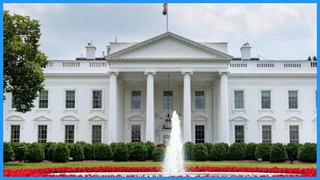 आखिर क्यों अमेरिका के राष्ट्रपति भवन को वाइट हाउस कहा जाता है? जानिए यहाँ क्लिक करके