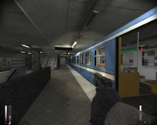 c_subway2st30000