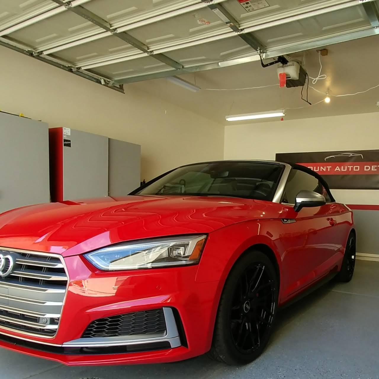 Paramount auto detailing car detailing service in queen creek a hand wash glaze and sea solutioingenieria Gallery