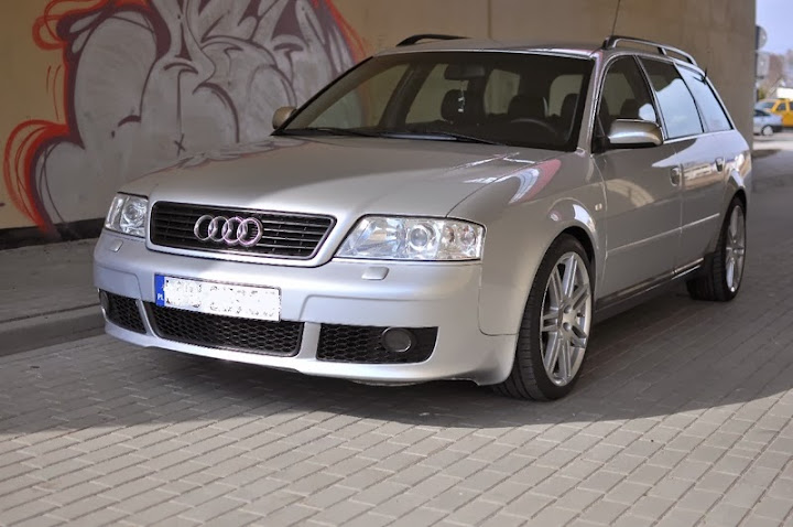 Audi A4 Owners Manual  PDF Car Owners Manuals