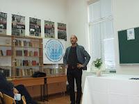 Székely András (2).JPG