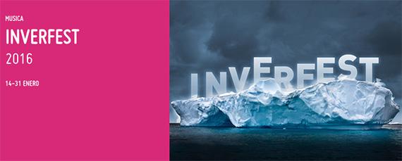 Inverfest, el ciclo de conciertos de invierno del Teatro Circo Price