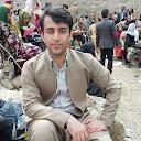 Omid Nasri
