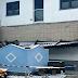 انهيار شرفة منزل في النمسا العليا يودي بحياة امرأة واصابة ثلاثة آخرين بجروح خطيرة