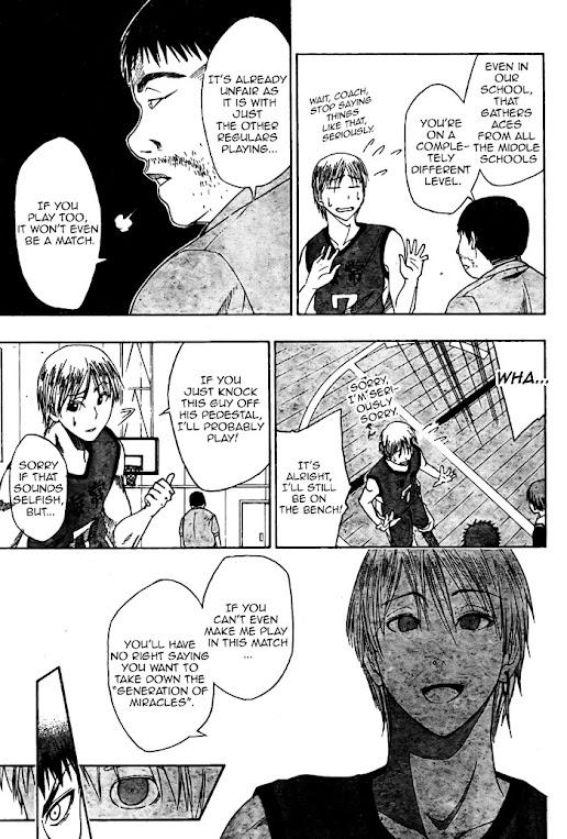 Kuruko Chapter 4 - Image 04_07