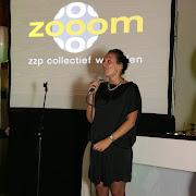 Zooom Lustrumfeest 2014 (24).jpg
