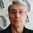 Robert Nicolas avatar image