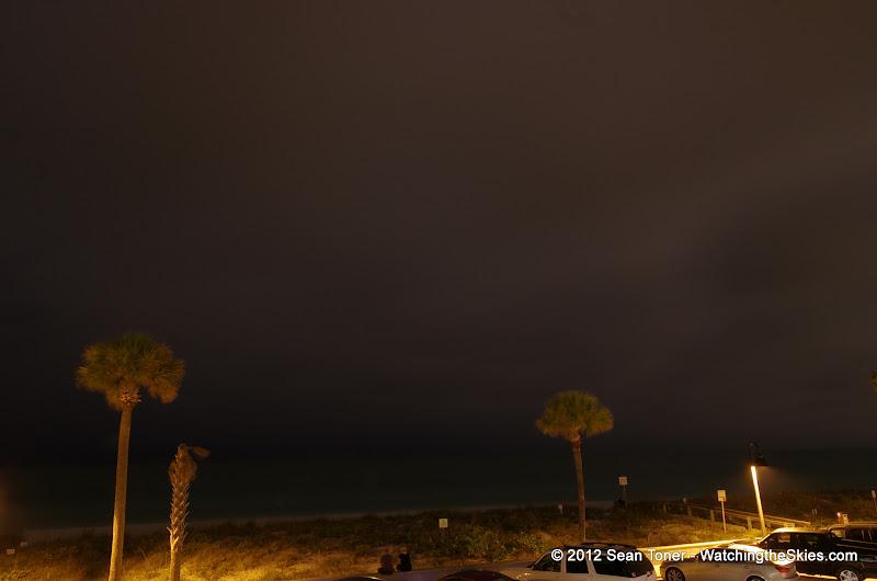 04-04-12 Nighttime Thunderstorm - IMGP9734.JPG