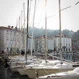Piran - Vika-9949.jpg