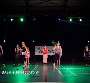 Han Balk Agios Dance In 2013-20131109-045.jpg