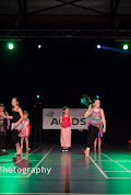 Han Balk Agios Dance In 2013-20131109-045.jpg