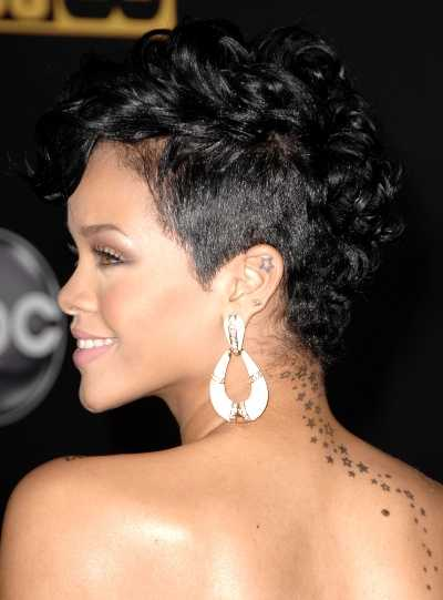 Summer Hairstyles For Short Hair, Long Hairstyle 2011, Hairstyle 2011, New Long Hairstyle 2011, Celebrity Long Hairstyles 2011